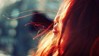 ♥УХОД за волосами, ОКРАШЕННЫМИ ХНОЙ ♥| LENNY LORENZ