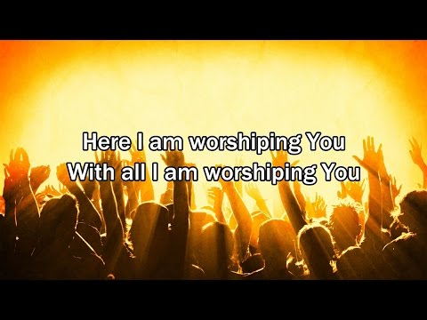 Best Top Worship Songs 3 Hours for 33 Songs Worship Songs and Lyrics