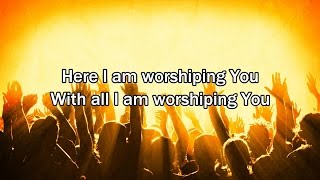 Video Best Top Worship Songs 3 Hours for 33 Songs (Worship Songs and Lyrics) download MP3, 3GP, MP4, WEBM, AVI, FLV Juni 2018