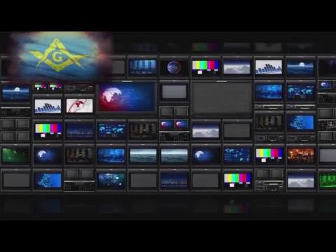 Freemason Information Channel