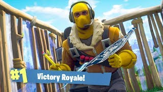 LIVESTREAM #573 FORTNITE! NEW FREE SKINS:D WINS 🏆 218