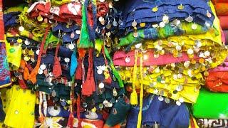 বাটিকের স্কাট সেট    Batik Skirt Set Price   
