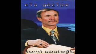 Gelin Cafiyem -Kamil Abalıoğlu