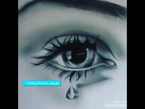 AtA həsrəti AtA canım atam səni özlədim 😢😢