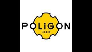 Poligon Kulüp Tabanca Atış Poligonu