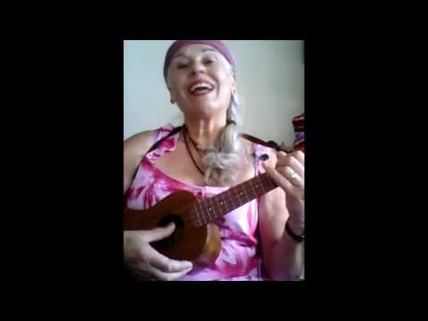 VIVE LA ROSE French Folk Song 18th Century traditional