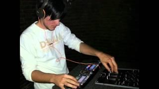 rapapapam remix dj white