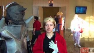 Anime Banzai 2011 Attendees 1
