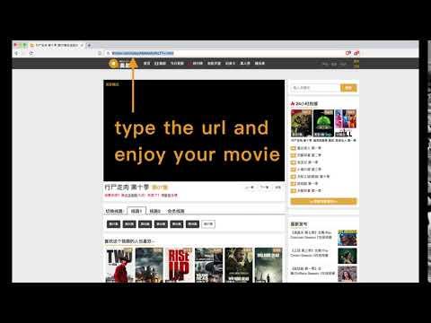 Walking Dead Season 10 Ep 7 Full - How To Watch It Online