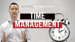 Invest The Time You Already Have Into Learning About Real Estate Investing