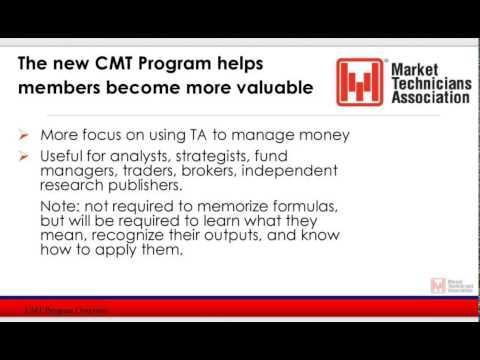 chartered-market-technicians-(cmt)-program-overview---2015