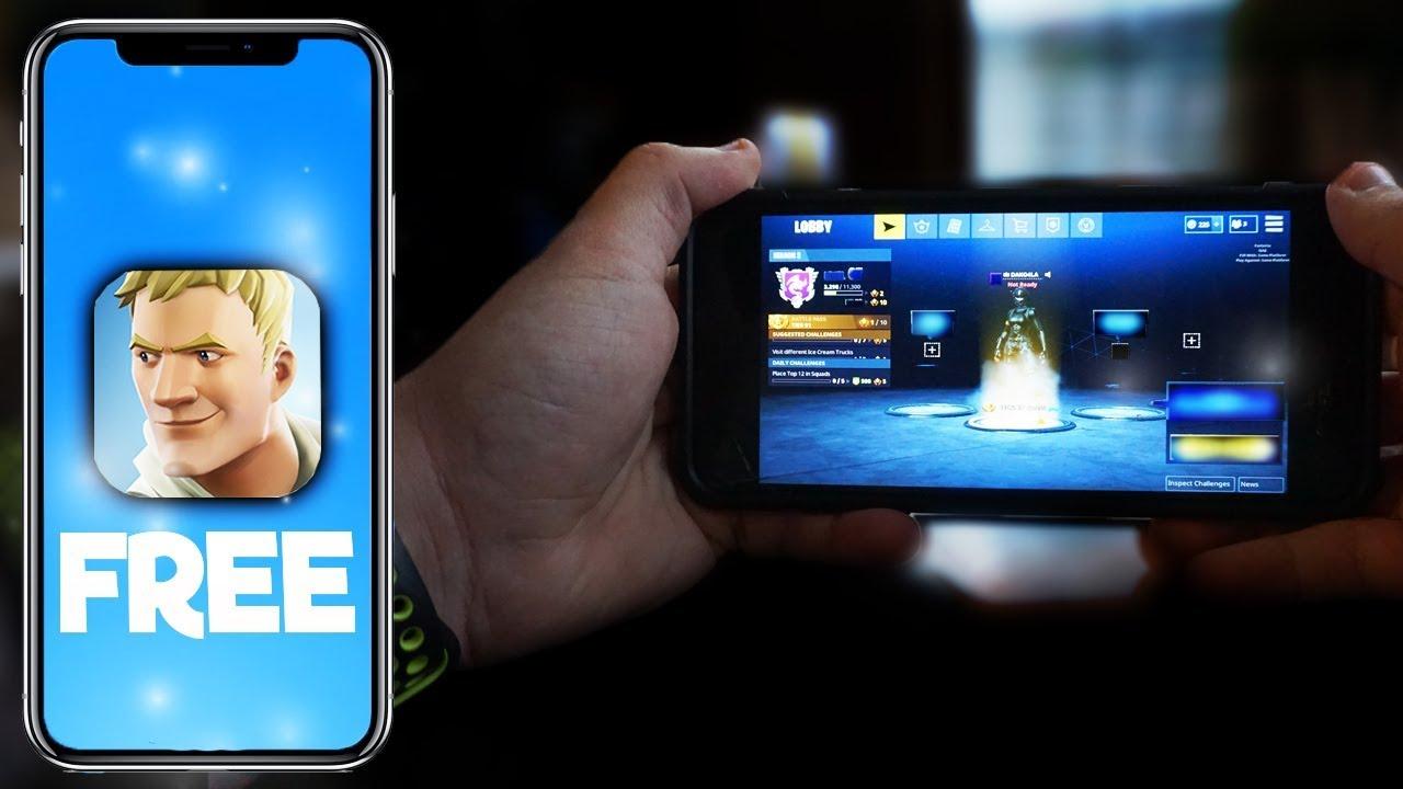 Free fortnite mobile code generator | Fortnite Gift Card Codes