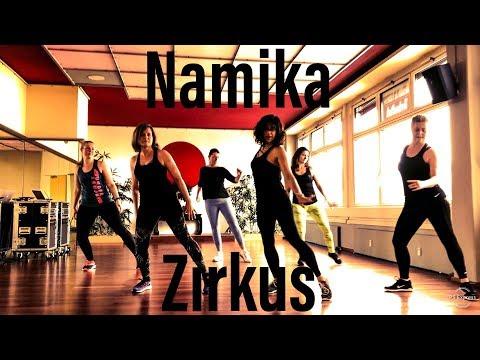 namika-,-zirkus,-zumba-choreographie,-fit-dance