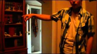 Обучение DUBSTEP DANCE Урок№1 - волна рукой _ Mr. Wave(Это видео и многое другое, а также пообщаться с другими танцорами, Вы можете на сайте DANCERES.RU., 2013-05-21T12:38:58.000Z)