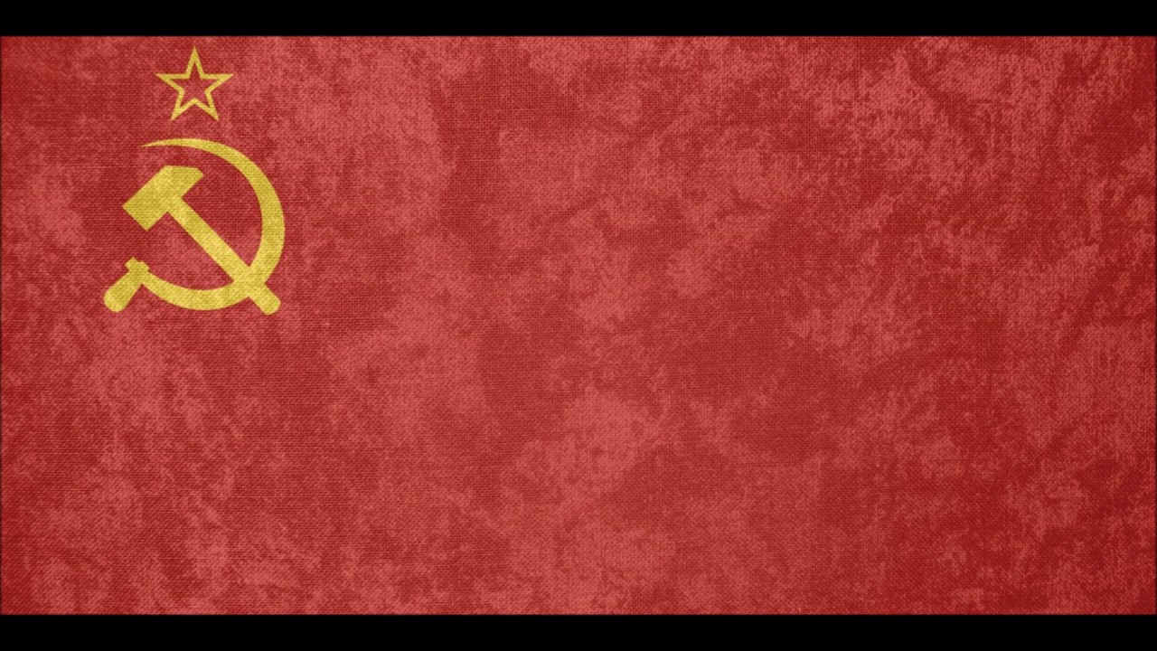 Soviet song (1947) - Partisan (English subtitles)