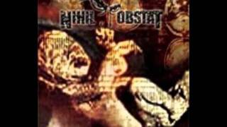Watch Nihil Obstat Evolved State video