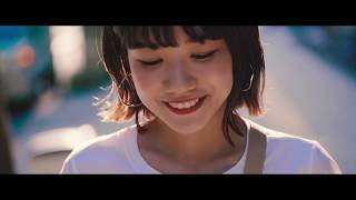 .(dot)any -「リグレット」Music Video
