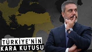Erdoğan'ın Sır Küpü