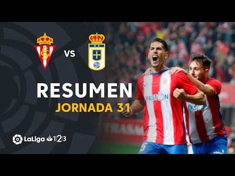 Head To Head Real Madrid Vs Psg
