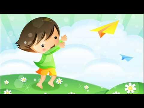 Fasolki Lato Na Dywanie Piosenki Dla Dzieci