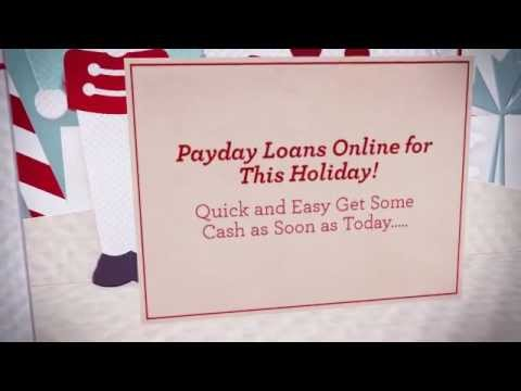 Cash Corner Payday Loans - Online No Credit Check Instant Approval Payday Loan from YouTube · High Definition · Duration:  3 minutes 16 seconds  · 1,000+ views · uploaded on 6/18/2014 · uploaded by Seem2Be
