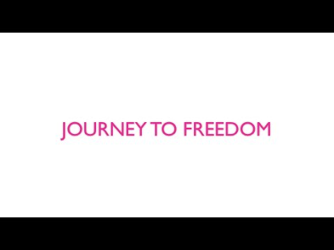 Michelle Williams - Journey To Freedom #1