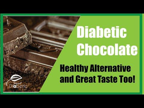 diabetic-chocolate-|-healthy-alternative-and-great-taste-too!
