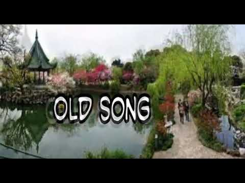 Chinese Old Song Cha Cha