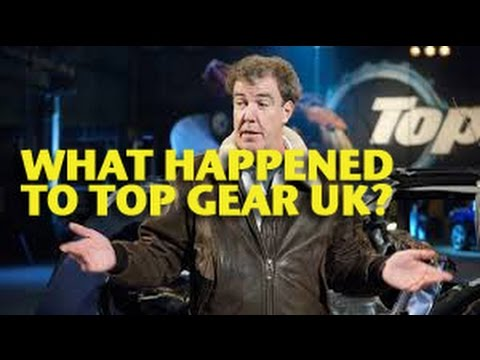 what happened to top gear uk etcg1 youtube. Black Bedroom Furniture Sets. Home Design Ideas