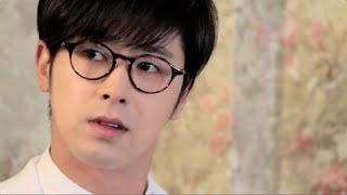 YUNHO from 東方神起 / SOLO MINI ALBUM「U KNOW Y」メイキング