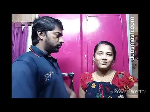 Vadivel and kovaisarala best dubsmash // Tamil creation