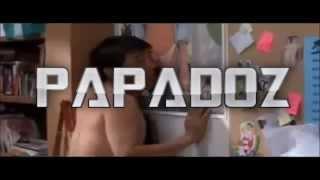 Вот Пападоз