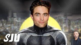 robert-pattinson-confirmed-as-the-batman-sju