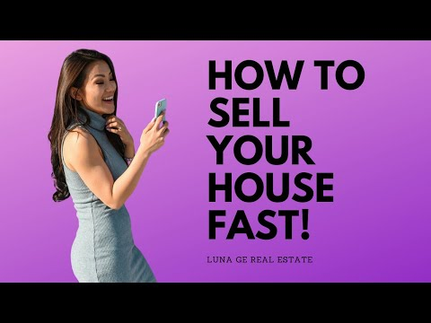 5 tips on how to sell your house fast in 2019