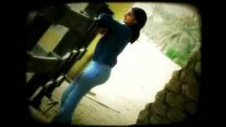 Album | Anarkali - Song : Ethu Chithram