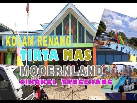 kolam-renang-tirtamas-i-modernland-cikokol-tangerang