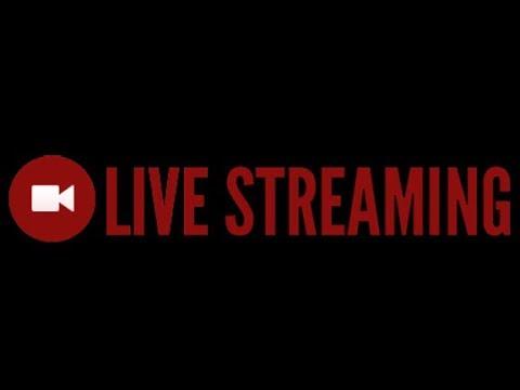 House Beats Radio Station 24/7 Live Stream