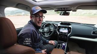 DON'T Buy The 2019 Subaru Ascent Without Watching This...