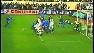 1998 (September 5) Iceland 1-France 1 (EC Qualifier).mpg