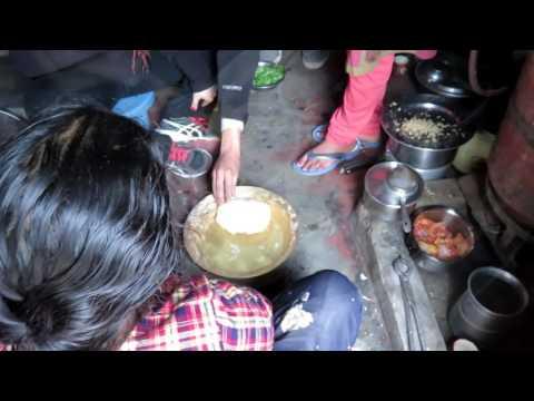 Varanasi , India,  Travel Experiences