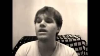 """Demma Darling"" Original song written by Joshua Allen McCartney Thumbnail"