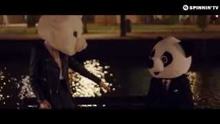 Смотреть клип Borgeous & Shaun Frank - This Could Be Love Ft. Delaney Jane