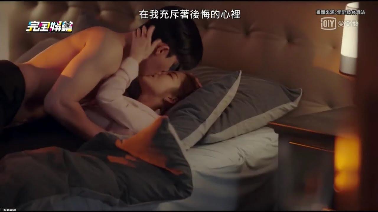 phim 18+ cảnh lãng mạn phim Hàn