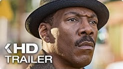 MR. CHURCH Trailer German Deutsch (2017)