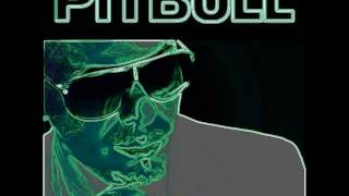 PITBULL-HOTEL ROOM SERVICE BEST INSTRUMENTAL  EVER
