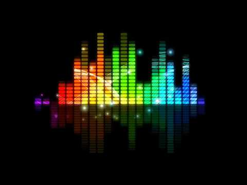 bridges---jazz-&-blues-|-bright---by-labowitz---free-music-library---no-copyright-audio