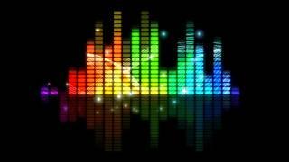 Bridges - Jazz & Blues|Bright - by Labowitz - Free Music Library - No Copyright Audio