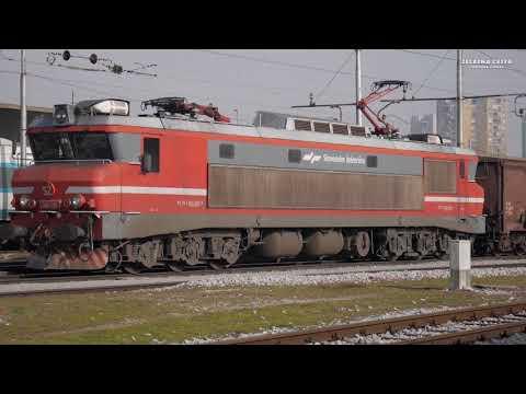 slovenski vlaki HD (#731)_ljubljana 20180129