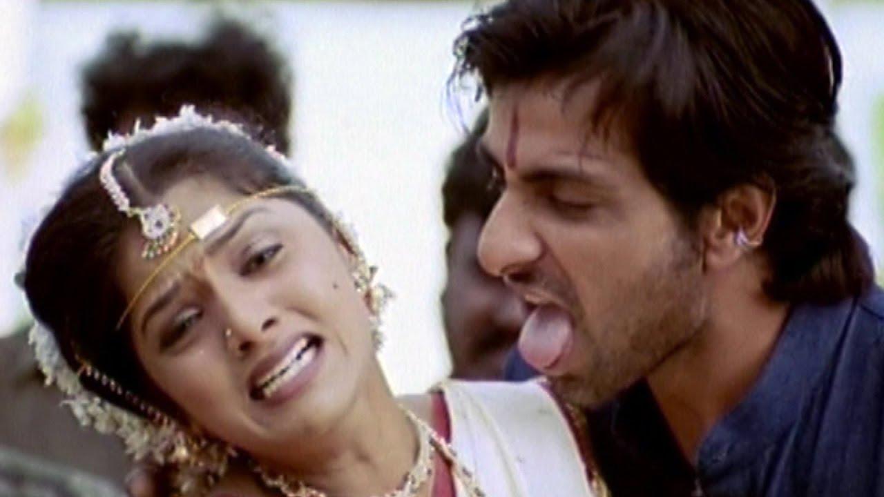 Sonu Sood Best Action Scenes   TFC Movie Scenes