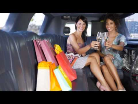 Limousine Tour in Calistoga to SFO (415) 275-2445 - Call Now